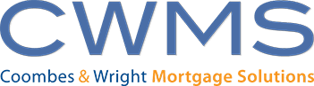 Coombes & Wright Mortgage Solutions