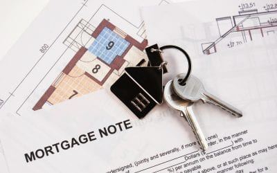 Why going direct for a mortgage can cost you a lot of money