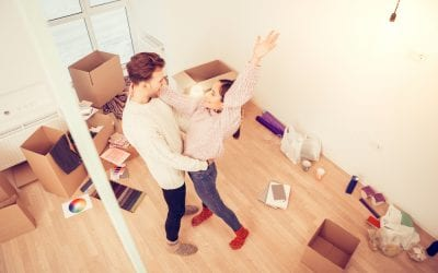 Owning a home is still possible