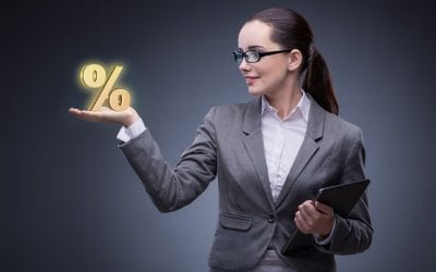Understanding interest income and expense