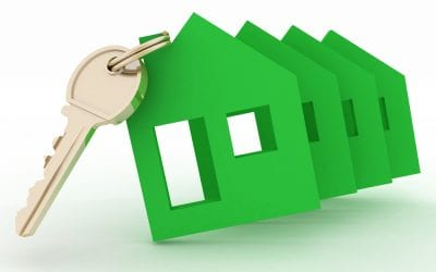 The basics of buy-to-let finance