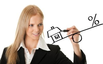 Dealing with the dangers of interest-only mortgages