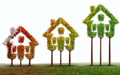 COVID19 and the mortgage market