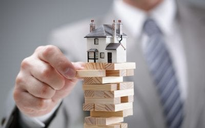 Is the UK property market still holding on?
