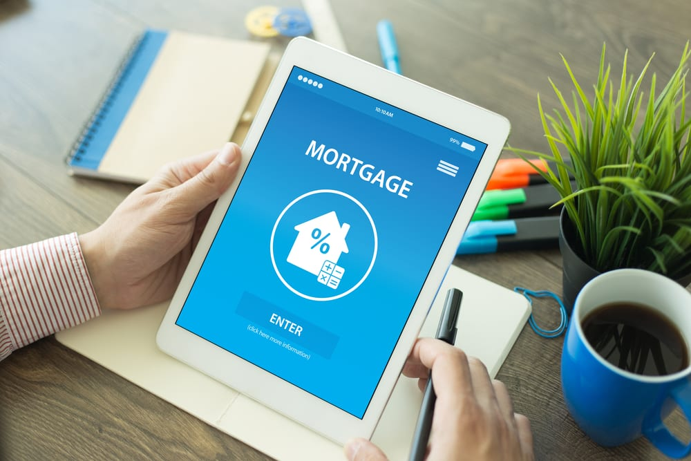 """Is It """"Back to BAU"""" for the Mortgage Industry?"""
