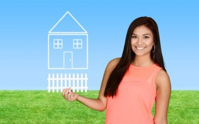 What do house hunters want most?