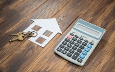 Where Now For Mortgage Arrears?