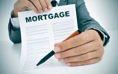Are You Paying Off Your Mortgage At Top Speed?
