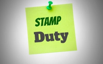 Was The Stamp Duty Holiday Really A Good Idea?