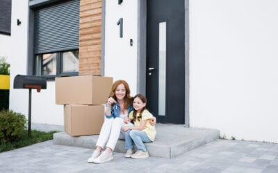 Haggle your way to a more affordable home