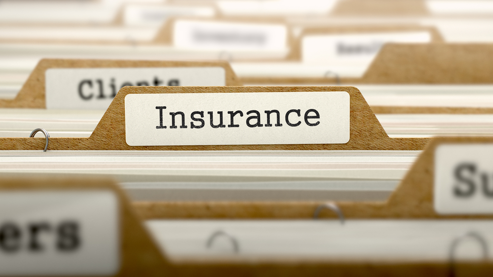 How To Get The Best Deal On Your Home Insurance