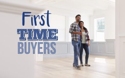 Understanding Your Options As A First-Time Buyer