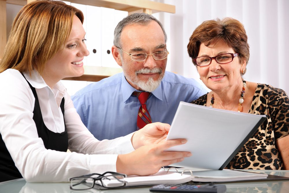 Mortgages and Retirement