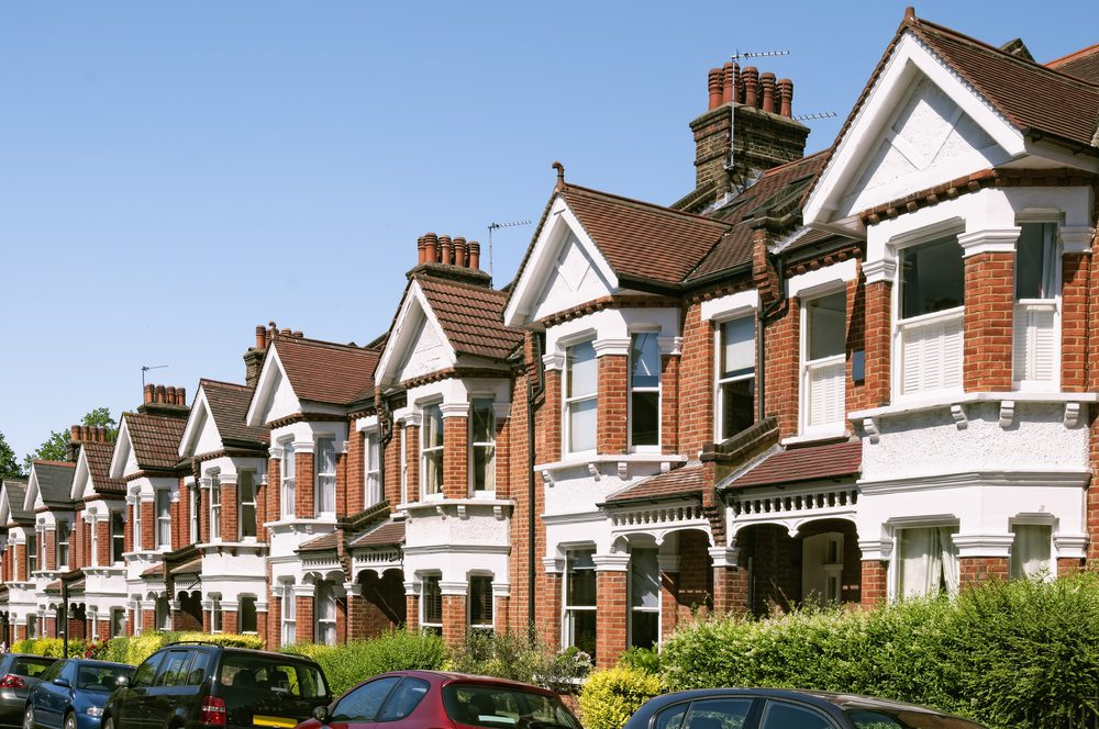 Where Now For Property Investment?